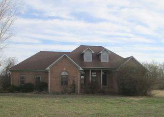 Foreclosure  id: 4190832