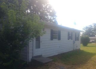 Foreclosure  id: 4190839