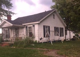 Foreclosure  id: 4190840