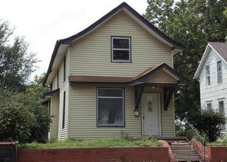 Foreclosure  id: 4190848