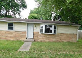 Foreclosure  id: 4190867