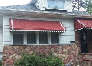 Foreclosure  id: 4190871
