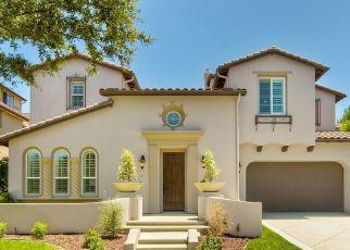Foreclosure  id: 4190895