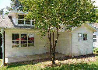 Foreclosure  id: 4190955