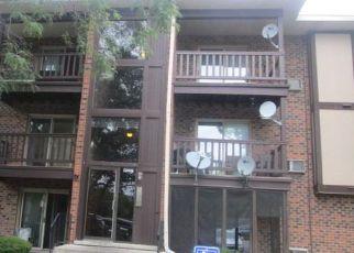 Foreclosure  id: 4191000
