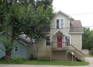 Foreclosure  id: 4191015