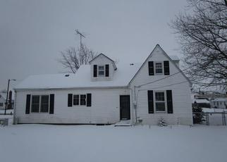Foreclosure  id: 4191037
