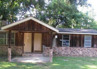 Foreclosure  id: 4191068