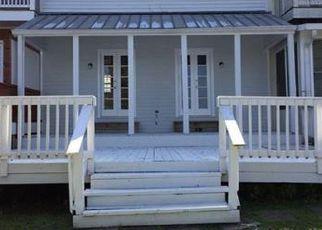 Foreclosure  id: 4191074