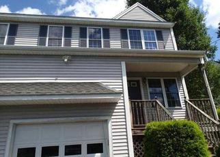 Foreclosure  id: 4191112