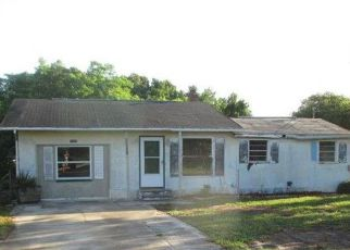 Foreclosure  id: 4191180