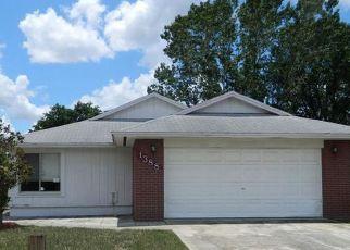 Foreclosure  id: 4191190