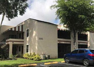 Foreclosure  id: 4191199