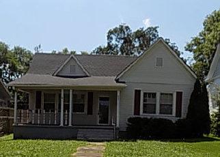 Foreclosure  id: 4191256