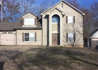 Foreclosure  id: 4191315