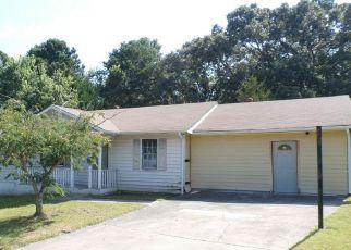 Foreclosure  id: 4191354