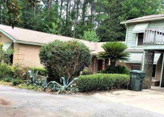 Foreclosure  id: 4191359