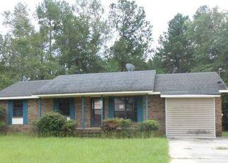 Foreclosure  id: 4191363