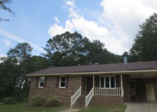 Foreclosure  id: 4191376