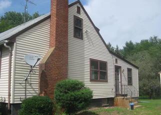 Foreclosure  id: 4191391