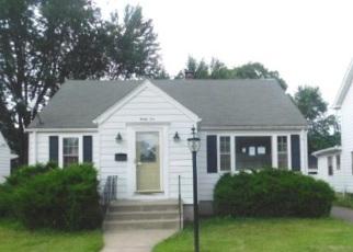 Foreclosure  id: 4191394