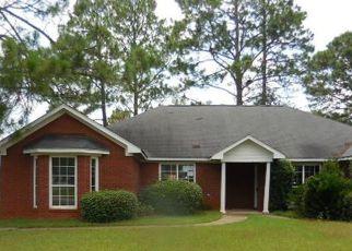 Foreclosure  id: 4191489