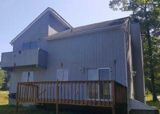 Foreclosure  id: 4191503