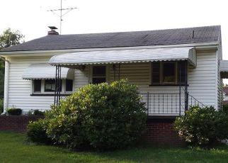Foreclosure  id: 4191515
