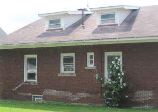 Foreclosure  id: 4191516