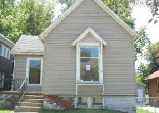 Foreclosure  id: 4191525