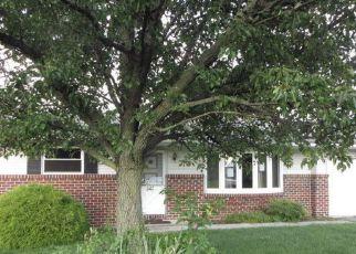 Foreclosure  id: 4191534