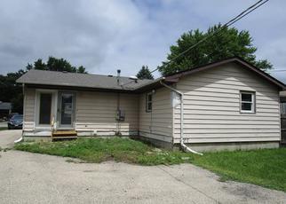 Foreclosure  id: 4191621