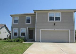 Foreclosure  id: 4191650