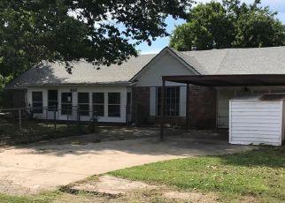Foreclosure  id: 4191659