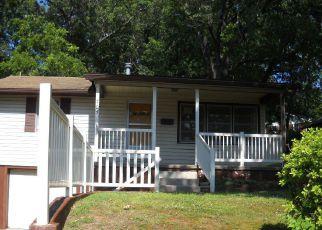 Foreclosure  id: 4191661