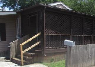 Foreclosure  id: 4191669
