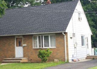 Foreclosure  id: 4191703