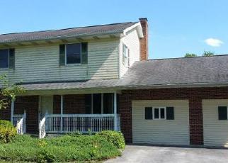 Foreclosure  id: 4191726