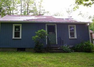 Foreclosure  id: 4191767