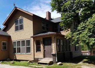 Foreclosure  id: 4191806