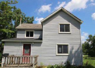 Foreclosure  id: 4191809