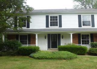 Foreclosure  id: 4191820