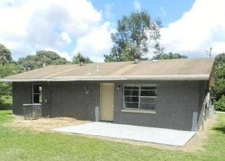 Foreclosure  id: 4191878
