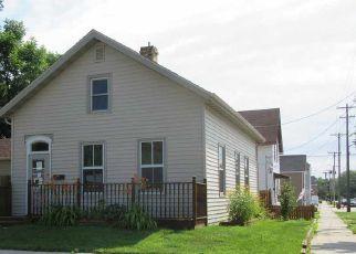 Foreclosure  id: 4191886