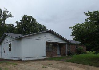 Foreclosure  id: 4191888