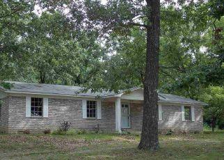 Foreclosure  id: 4191889