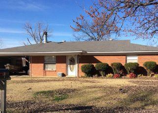 Foreclosure  id: 4191891