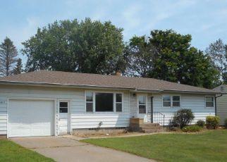 Foreclosure  id: 4191892