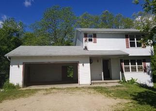 Foreclosure  id: 4191893