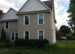 Foreclosure  id: 4191896